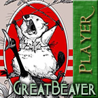 GreatBeaver