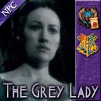 Grey_Lady