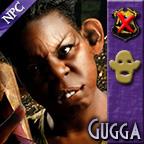 Gugga