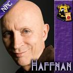 Haffnan