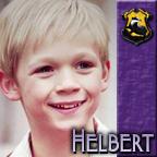 Helbert
