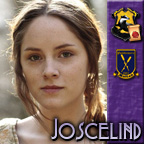 Joscelind