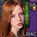 Ludae