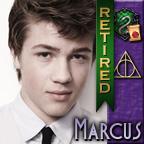 Marcus_Goyle