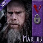 Martus