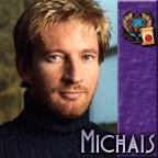 Michais