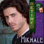 Mikhale