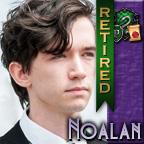Noalan