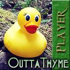 OuttaThyme