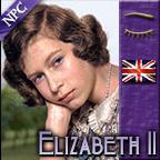 Princess_Elizabeth_II