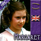 Princess_Margaret