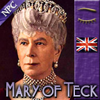 Queen_Mother_Mary_of_Teck