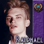 Ralphael