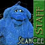 SeanCee