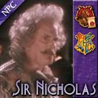 Sir_Nicholas