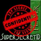 SuperSecretID