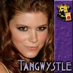 Tangwystle