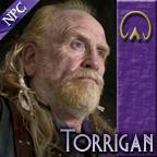Torrigan