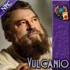 Vulcanio