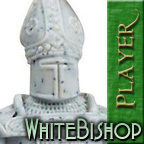 WhiteBishop