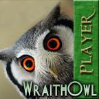 WraithOwl