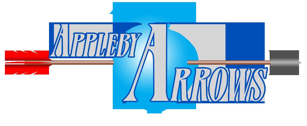 Appleby-Arrows.png