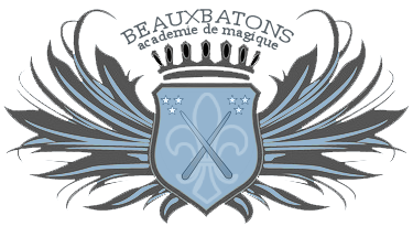 Crest_Beauxbatons.png