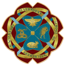 Crest_Ilvermorny.png