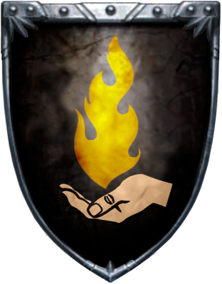 Crest_KnightsOfWalpurgis.png