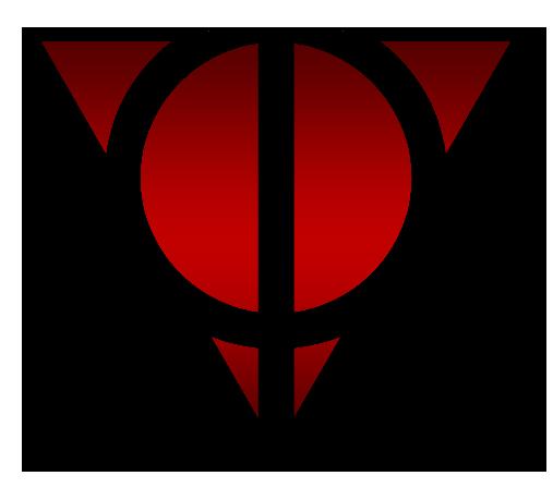 Logo_Veritas-Party.png