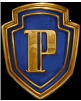 PrefectBadge_Ravenclaw.png