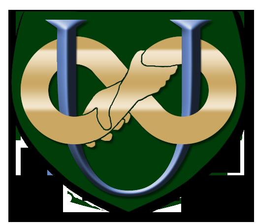 Unity_shield_logo.png
