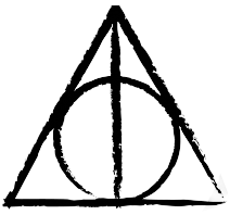 deathly-hallows.png