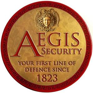 logo_Aegis-Security.jpg