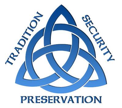 logo_PreservationSociety.jpg
