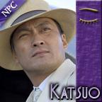 Katsuo_icon.jpg