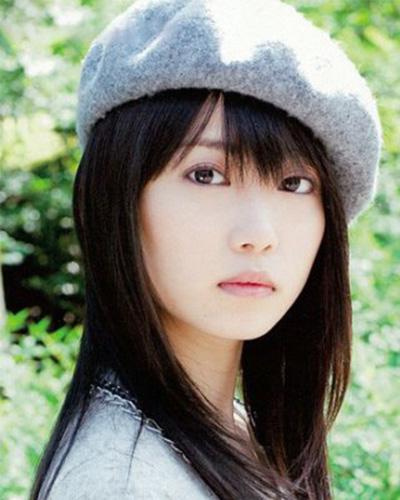 Kimiko_adult_03.jpg