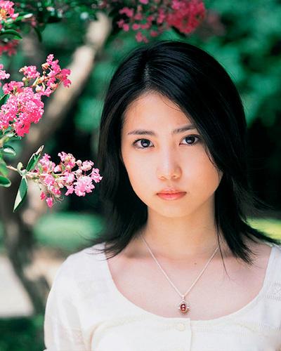 Kimiko_year7_11.jpg