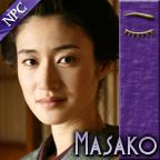 Masako_icon.jpg