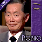 Nobuo_icon.jpg