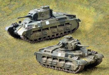 Tanks_Matilda_II.jpg