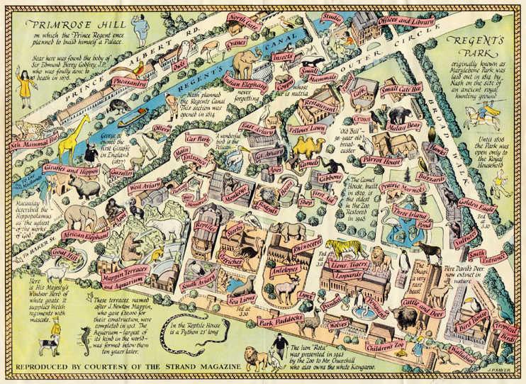 London_Zoo_Map.jpg