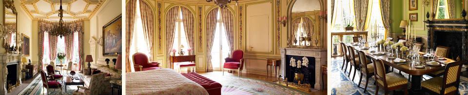 Royal_Suite.jpg