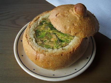 Lettuce_Soup.jpg