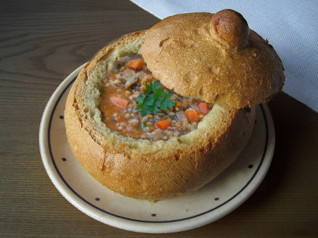 Mulligatawny_Soup.jpg