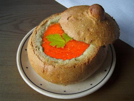 Tomato_Soup.jpg