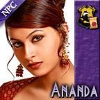 Ananda_icon.jpg