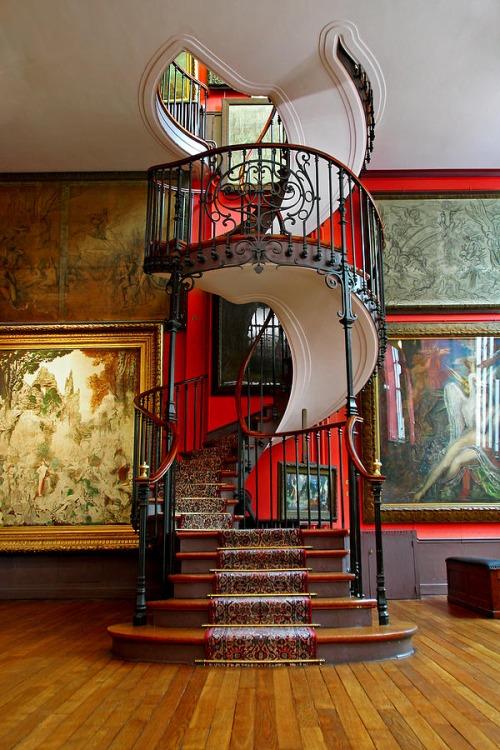 Bordel-Fantastique_stairs.jpg