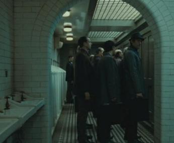Tube_Bathroom.jpg