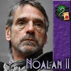 Noalan-II_icon.jpg